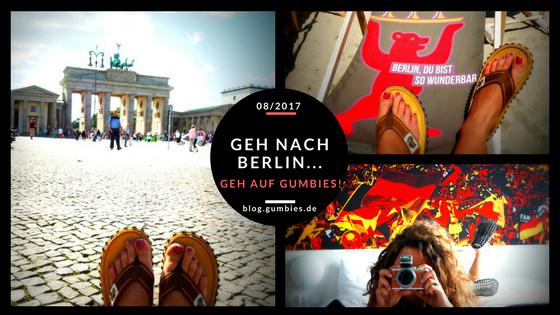 Geh-nach-Berlin